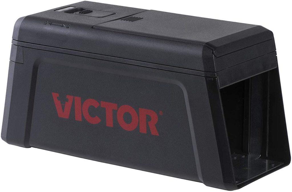 black-electric-rat-trap