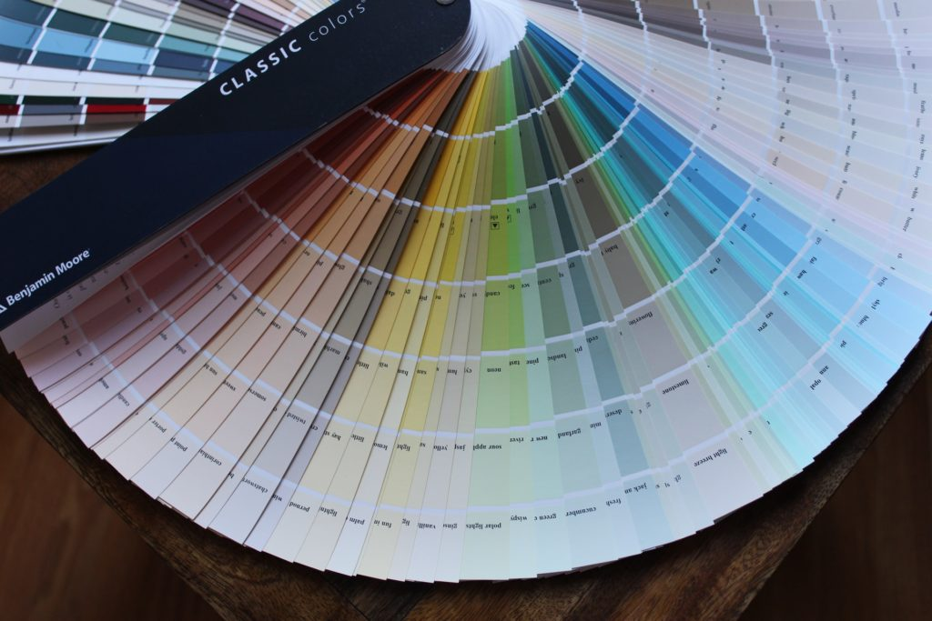 paint-color-sample