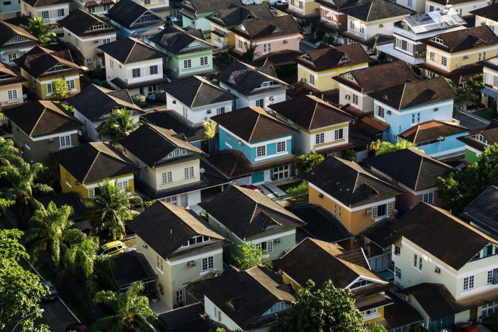 urban-houses