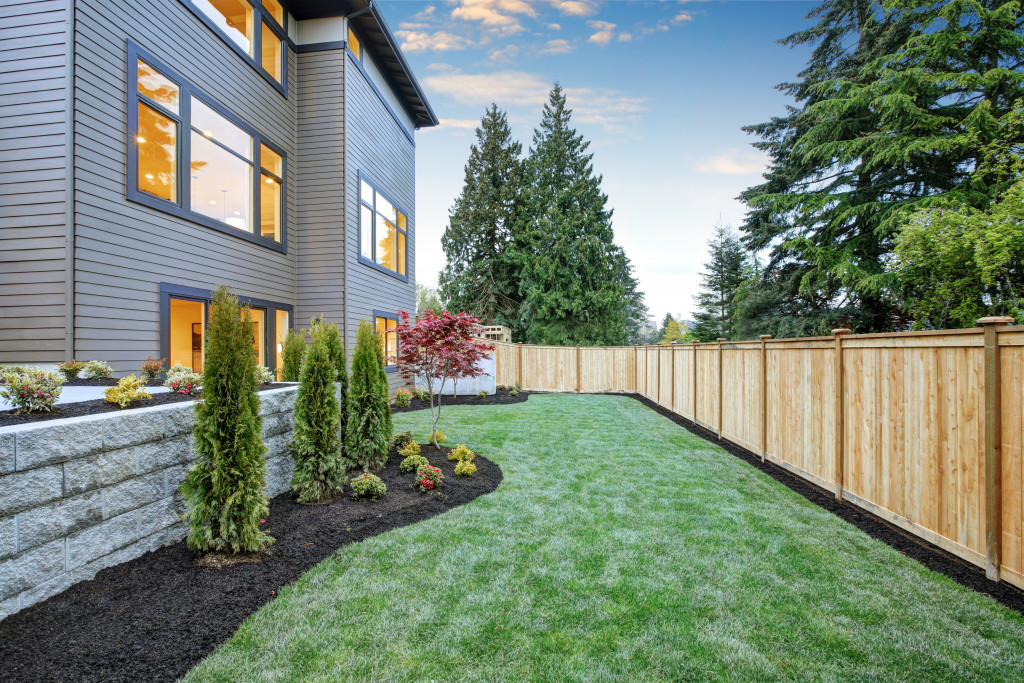 How Can Your Yard Contribute to a Greener Environment?