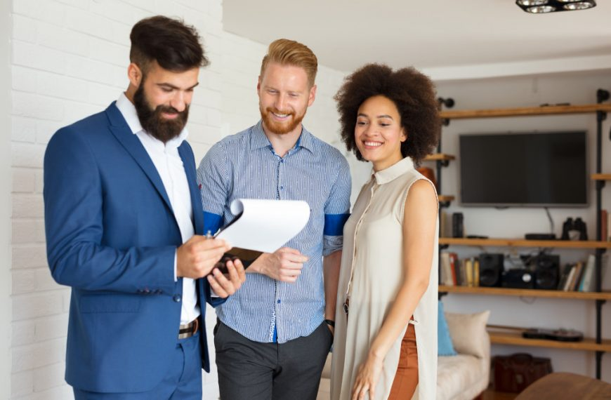 The Ultimate Guide to Selling Your House