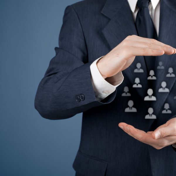 How You Can Effectively Turn Prospects into Customers