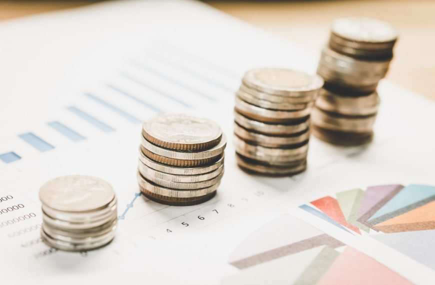 3 Financial Planning Tips for Starting a Family